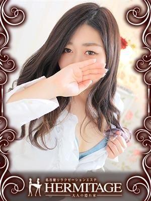 七瀬 翔 Photo1