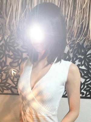 小嶋 Photo1
