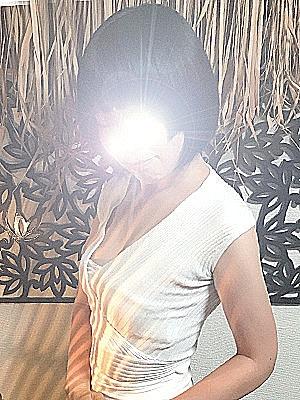 相葉 Photo1