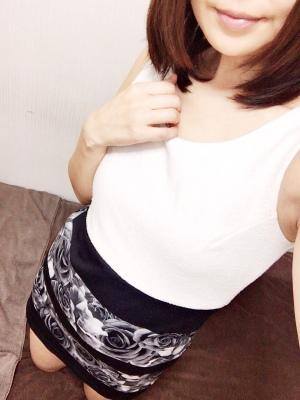 花澤香菜 Photo1