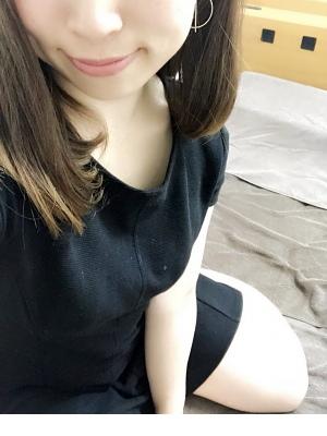 赤西美鈴 Photo1