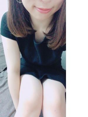 赤西美鈴 photo2