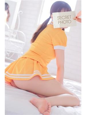 ひな photo2