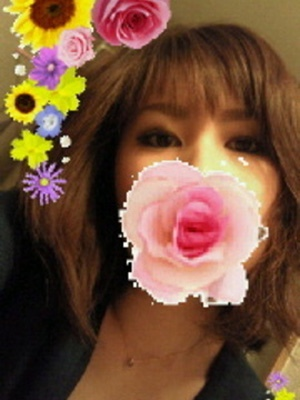 水野 若葉 Photo1
