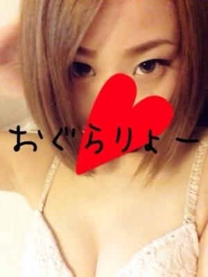 小倉 遼 Photo1