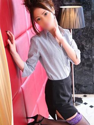葵 静夏(仙台店の女の子) Photo1
