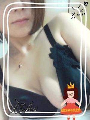 東堂 凛花 Photo1