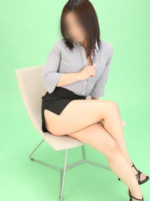 堀川 真紀 photo2