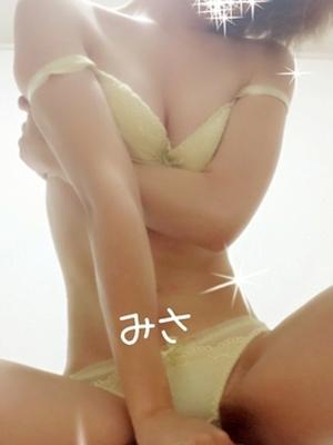 倖田 美紗 photo2