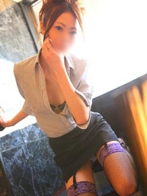 葵 静夏(仙台店の女の子) photo3