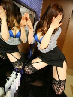 本庄 嘉音《仙台店の女の子》 photo3