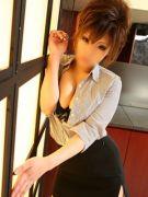 櫻 未来《仙台店の女の子》