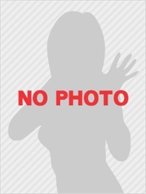 さやか Photo1