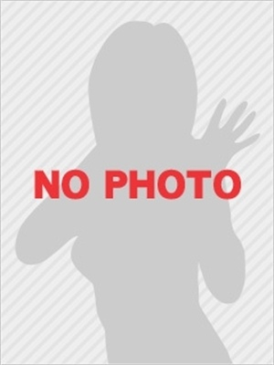 なぎさ Photo1
