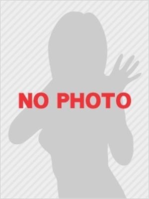 かなの Photo1