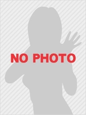 なな Photo1