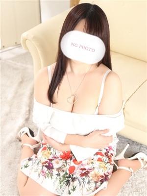 桃野あいり Photo1