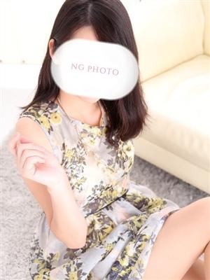 京野しほ Photo1