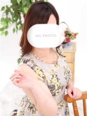斉藤ゆき photo2