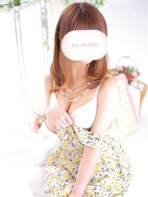 藤咲りん photo3