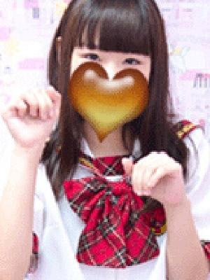 みさ Photo1