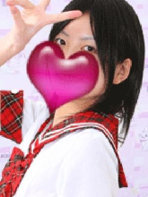 つばさ Photo1