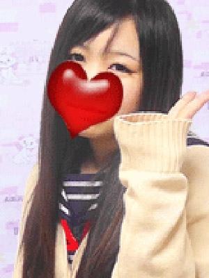 ありさ Photo1