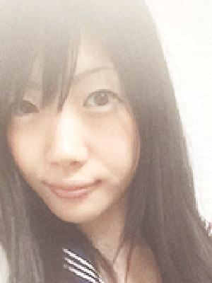 ひろこ Photo1