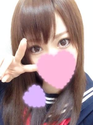 めいこ Photo1