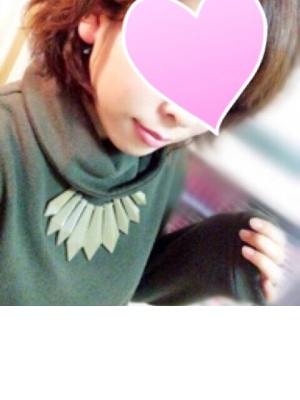 ユウキ Photo1