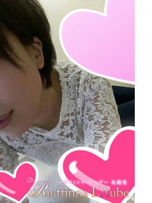 ユリ Photo1