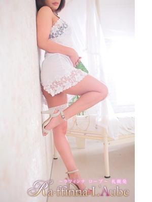 カレン photo2