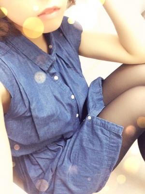 ユウキ photo2