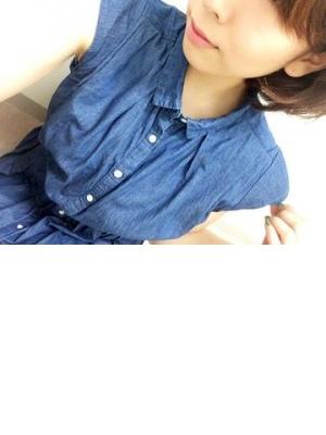 ユウキ photo3