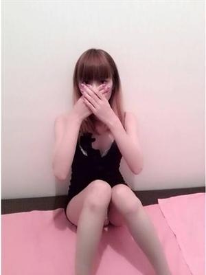 まや Photo1