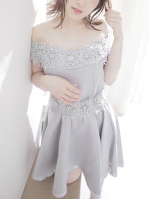 せら photo2