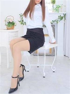 石田さん Photo1