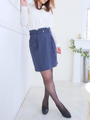 吉田さん photo2