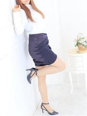 石田さん photo2