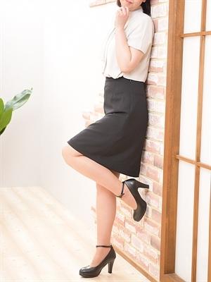 沢口さん photo2