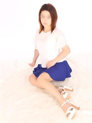 りん Photo1