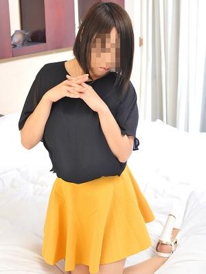 ゆり photo2