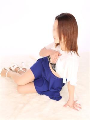 りん photo2