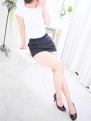 なつみ photo2