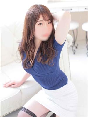 みな Photo1
