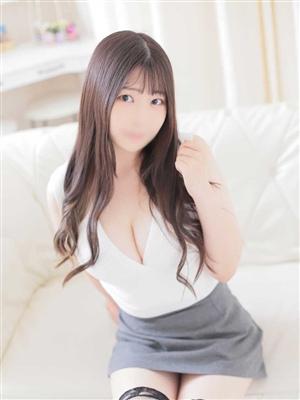 みこ Photo1