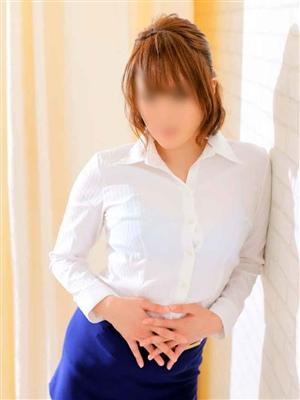 しほ photo2