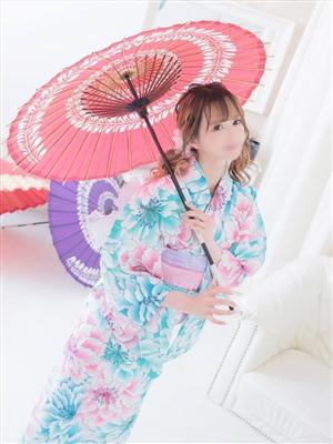 ゆめの photo3