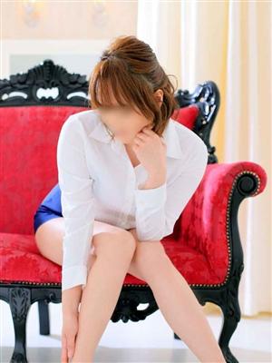 しほ photo3