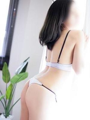 じゅん photo3